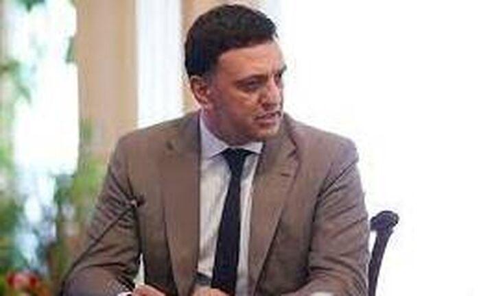 Κικίλιας: Συμφωνία με την Transavia για την επόμενη σεζόν