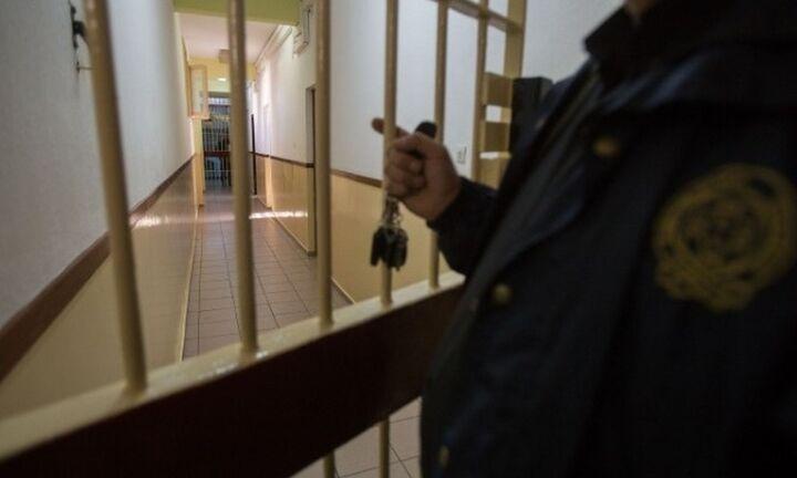 Υπό κράτηση ο Έλληνας που καταζητείται από τις γαλλικές Αρχές