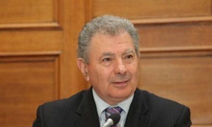 Σήφης Βαλυράκης- Να συνεχιστεί η έρευνα ζητά η οικογένεια του: «Δέχτηκε 15 χτυπήματα...»