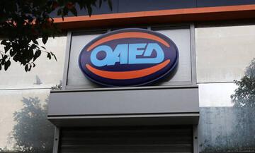 Αναρτήθηκαν οι προσωρινοί πίνακες του ΟΑΕΔ για το πρόγραμμα χορήγησης επιταγών αγοράς βιβλίων