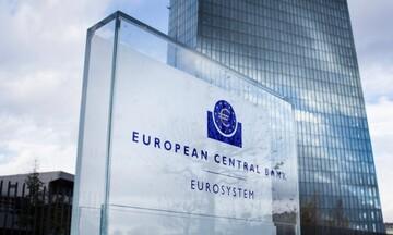 Η ΕΚΤ έχει αγοράσει Ελληνικά Ομόλογα αξίας άνω των 32 δισ. ευρώ