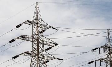 Χρηματιστήριο ενέργειας: Ρεκόρ στην τιμή του ηλεκτρικού ρεύματος, ξεπέρασε τα 200 ευρώ/MWh