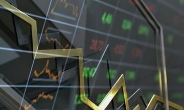 ΧΠΑ: Πρώτη θέση η Optima Bank στα ΣΜΕ του FTSE 25 τον Σεπτέμβριο και το 9μηνο.