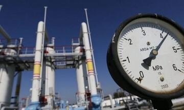 Ισπανία: Η Κομισιόν να αγοράσει φυσικό αέριο εκ μέρους όλων των κρατών