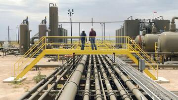 Το Αζερμπαϊτζάν έτοιμο να αυξήσει τις παραδόσεις φυσικού αερίου προς την Ευρώπη