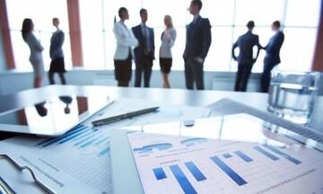 Πέντε προς μία η αναλογία εγγραφών - διαγραφών επιχειρήσεων στην Αττική
