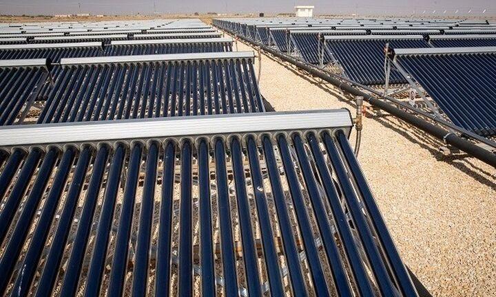 Σε φάση υλοποίησης η συμφωνία ΔΕΗ- RWE για τις ανανεώσιμες πηγές