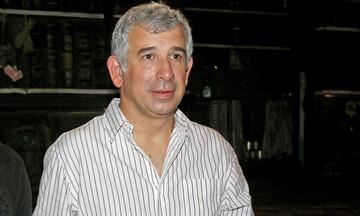 Πέτρος Φιλιππίδης: Πρόταση εισαγγελέα να δικαστεί για βιασμό κατ' εξακολούθηση και δύο απόπειρες