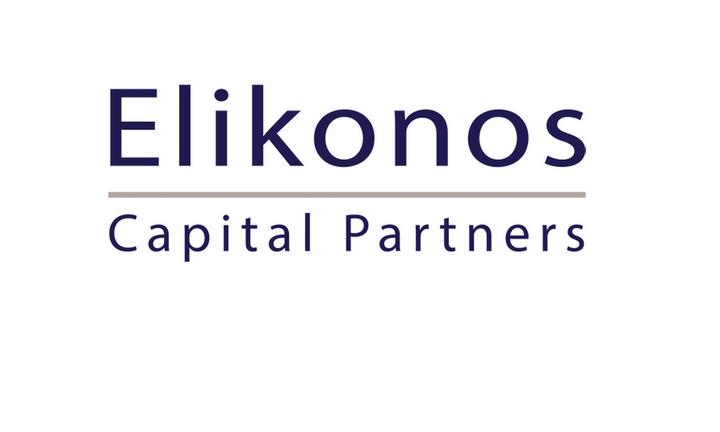 Elikonos 2: Επενδύσεις συνολικού ύψους 6,6 εκατ. ευρώ σεEtpa Packaging καιOJOO Limited