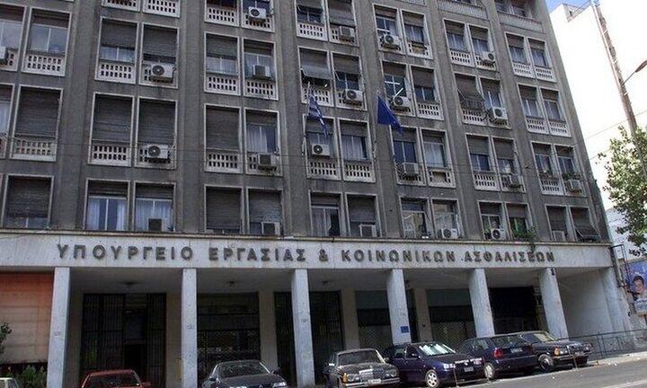 Υπουργείο Εργασίας: Την Παρασκευή η καταβολή αποζημιώσεων ειδικού σκοπού