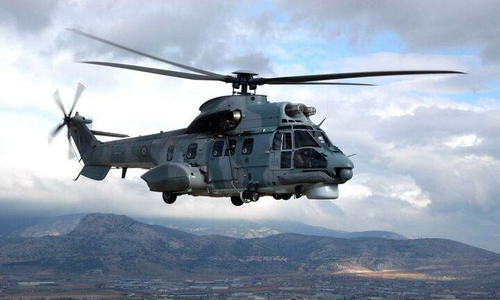 Μαθητές θα γίνουν... πιλότοι της Πολεμικής Αεροπορίας για μια ημέρα - Πως θα δηλώσετε συμμετοχή