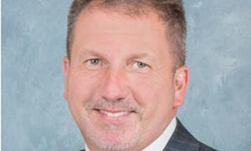 Ο Todd M. Sechrist νέος Πρόεδρος και Διευθύνων Σύμβουλος της SUNLIGHT Batteries USA