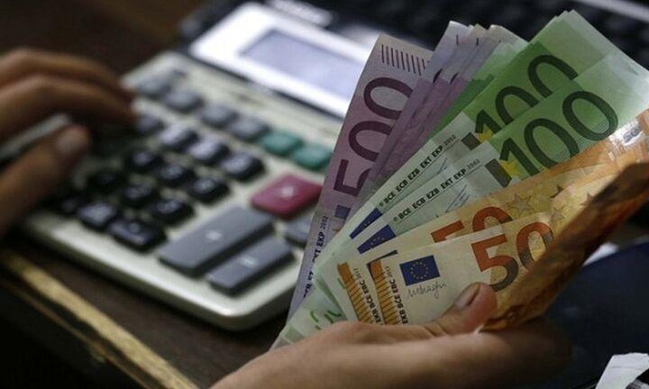 Αν. Μακεδονίας-Θράκης: Επιπλέον 12.288 επιχειρήσεις θα λάβουν Μη Επιστρεπτέα Ενίσχυση