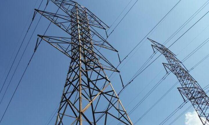 Γιατί η Ευρώπη βρίσκεται αντιμέτωπη με ακριβότερους λογαριασμούς ενέργειας τον χειμώνα