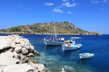 Welt: «Και ξαφνικά η Ελλάδα έγινε το υπόδειγμα της Ευρώπης»