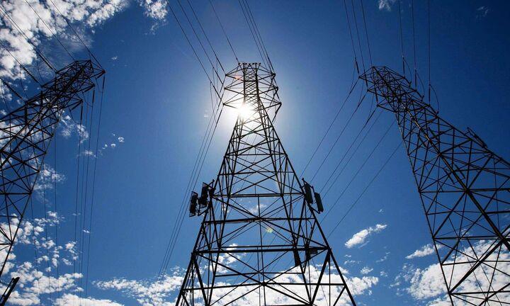 Κίνδυνος «ηλεκτροσόκ» για όσους χρησιμοποιούν ρεύμα για την θέρμανση – Κάντε τους υπολογισμούς