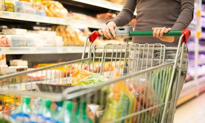 Παπαθανάσης: Οι τιμές στα προϊόντα διατροφής θα σταθεροποιηθούν