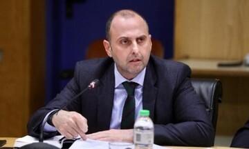 Γ. Καραγιάννης: Τον Νοέμβριο ξεκινούν τα δρομολόγια του τραμ στον Πειραιά