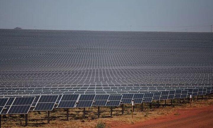 Η EDP εγκαινιάζει το μεγαλύτερο ηλιακό πάρκο του Σάο Πάολο, με εγκατεστημένη ισχύ 252 MWdc