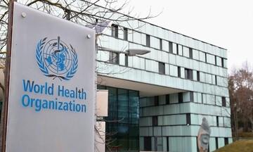ΠΟΥ: Πρόσθετη δόση εμβολίου για τους ανοσοκατεσταλμένους