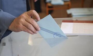 Δημοσκόπηση Marc: Προβάδισμα 12,8% για την ΝΔ έναντι του ΣΥΡΙΖΑ