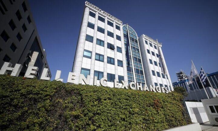 ΧΑ: Εισαγωγή προς διαπραγμάτευση 150.000 ομολογιών της CPLP Shipping