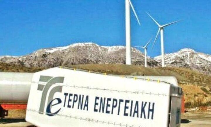 ΤΕΡΝΑ Ενεργειακή και ΗΡΩΝ: Διάθεση μακροχρόνιων Συμβάσεων Πώλησης Ενέργειας