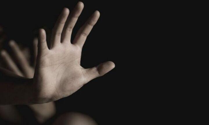 Φρίκη στη Θεσσαλονίκη: 51χρονος βίαζε για τέσσερα χρόνια ταανήλικα ανίψια του