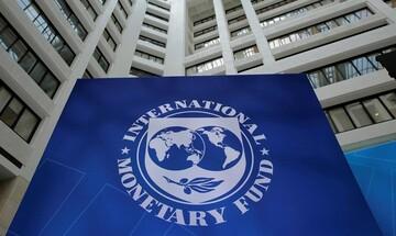 ΔΝΤ: Αναθεωρεί προς τα πάνω την ανάπτυξη της ελληνικής οικονομίας για το 2021 στο 6,5%