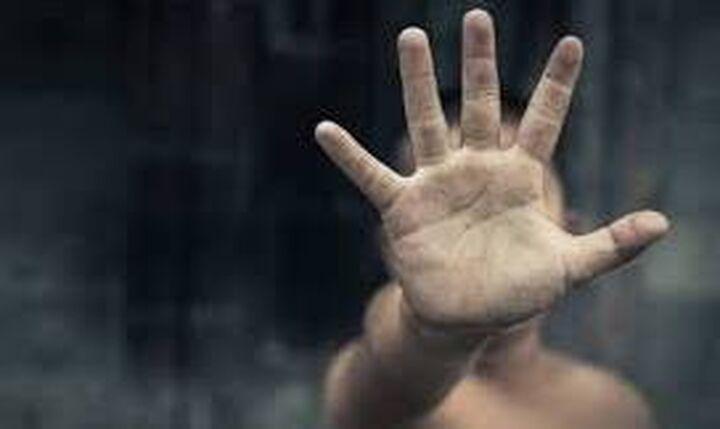 Σοκ στη Θεσσαλονίκη: Βίαζε τα ανήλικα ανίψια του επί σειρά ετών