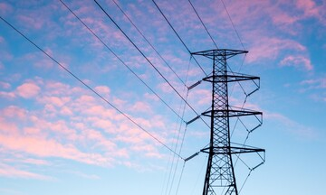 Στα σκαριά η ενεργειακή σύνδεση Ελλάδας - Αιγύπτου