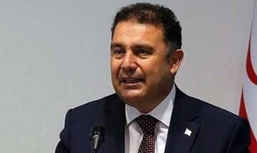 Κύπρος - Πολιτική κρίση στα Κατεχόμενα: Παραιτήθηκε η «κυβέρνηση» του ψευδοκράτους