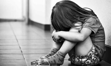 Φρίκη στη Ρόδο: Με αιμορραγία μεταφέρθηκε στο νοσοκομείο η 8χρονη που έπεσε θύμα βιασμού