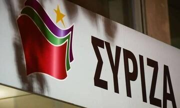 ΣΥΡΙΖΑ: Ο κ. Γεωργιάδης έδωσε χρήματα φορολογουμένων από το ΥΠΑΝ σε εταιρεία δημοσκοπήσεων