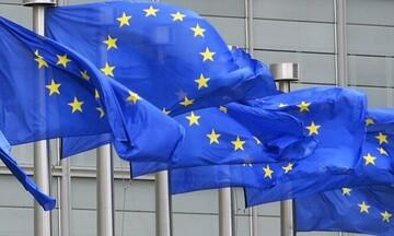 Δέσμη μέτρων από την Ε.Ε. για την ενέργεια