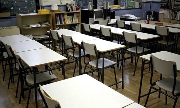 Κλειστές σήμερα οι σχολικές μονάδες στον δήμο Μεσολογγίου, λόγω της κακοκαιρίας