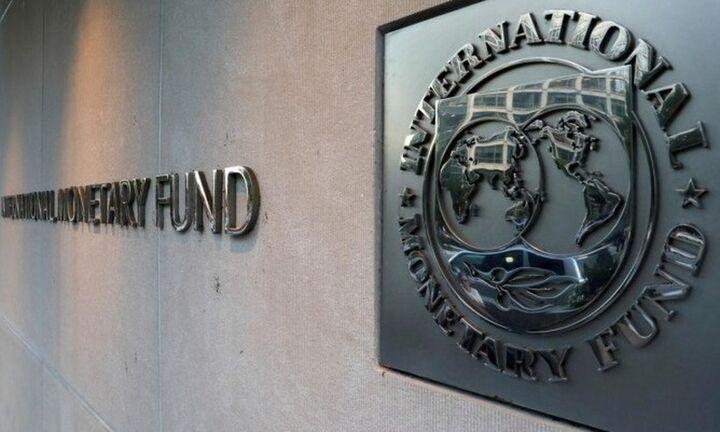 ΔΝΤ και G20 δεσμεύθηκαν να αντιμετωπίσουν την παγκόσμια έλλειψη προϊόντων