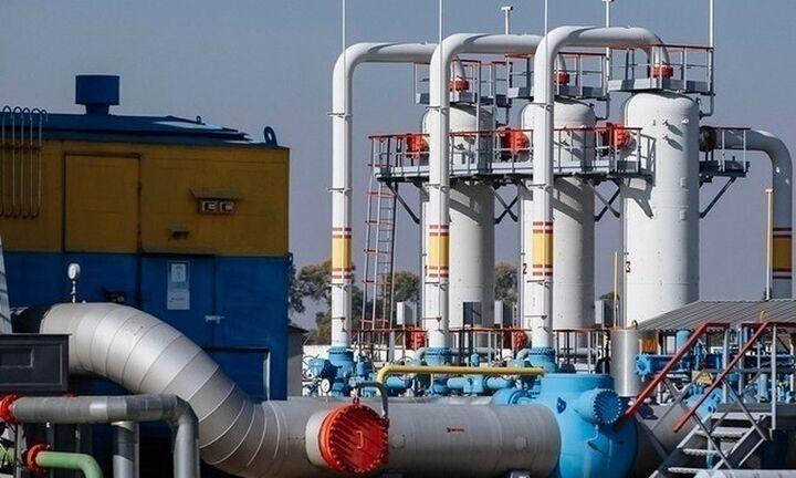 IEA: Η ενεργειακή κρίση θα μπορούσε να απειλήσει την παγκόσμια οικονομική ανάκαμψη
