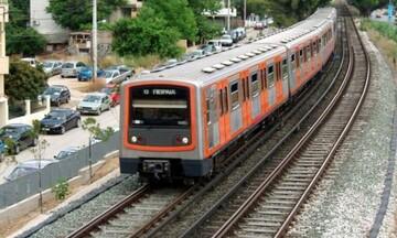 Κακοκαιρία «Μπάλλος»: Διακοπή σε δρομολόγια του ΗΣΑΠ - Προβλήματα στα μέσα μεταφοράς