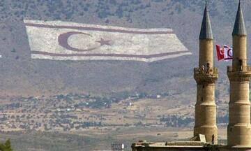Το Κρεμλίνο διαψεύδει κατηγορηματικά τα δημοσιεύματα για αναγνώριση των Κατεχόμενων στην Κύπρο