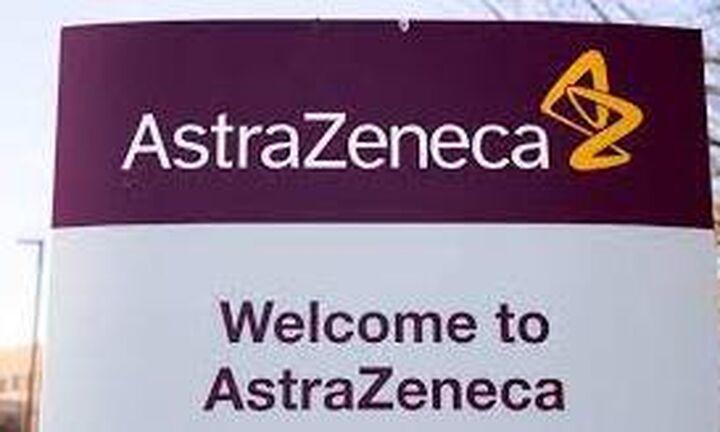 Η EMA ξεκίνησε την αξιολόγηση σε πραγματικό χρόνο της θεραπείας της Astrazeneca κατά του Covid-19