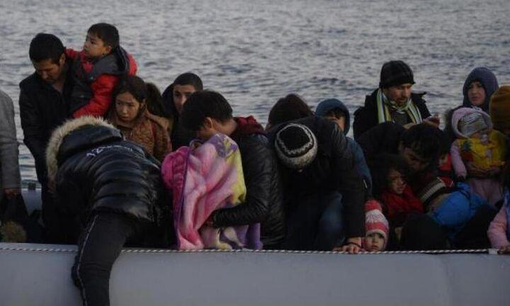 Υπ. Μετανάστευσης: Νέο πρόγραμμα ένταξης ασυνόδευτων που ενηλικιώνονται