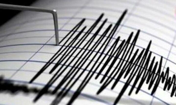 Γεωδυναμικό Ινστιτούτο: Λάθος η αναφορά για σεισμό στην Νάξο