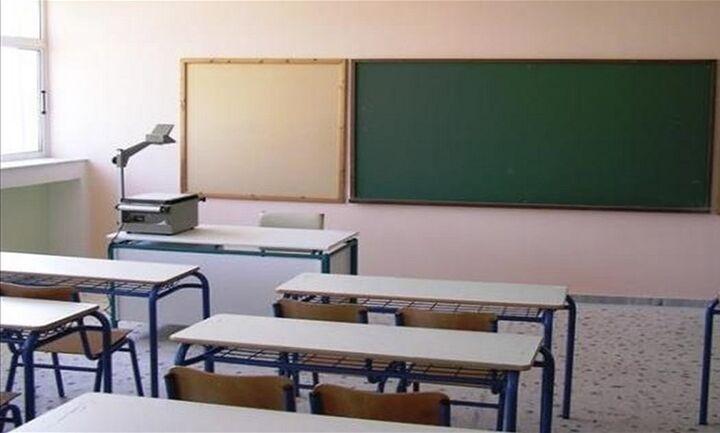 Κλειστά αύριο τα σχολεία σε Αργολίδα, Λακωνία και Αρκαδία