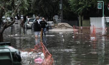 Ζερεφός για Μπάλλο: Αποσταθεροποιείται το κλίμα - Πρωτόγνωρα τα φαινόμενα