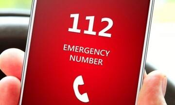 Μήνυμα από το «112» σε Χαλκιδική, Λαγκαδά και Βόλβη