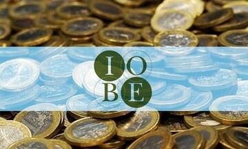 ΙΟΒΕ: Υποχώρησε ο δείκτης επιχειρηματικών προσδοκιών στη βιομηχανία τον Σεπτέμβριο