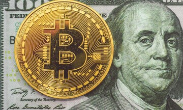 Αμερικανική ώθηση στο Bitcoin