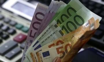 Πληρωμές 90,3 εκατ. ευρώ σε 141.000 δικαιούχους από σήμερα έως 22/10