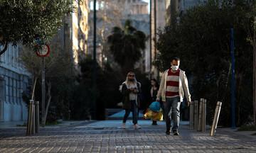 Θωμαΐδης: Η Β.Ελλάδα προσεγγίζει μια κορύφωση- Θα κρατήσει εβδομάδες